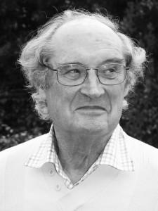 Jean-Luc Moreau avril 2015