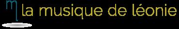 logo_leonie_couleurs_large_exp
