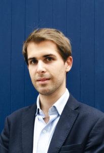 Anatole Guérin