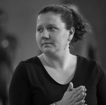 Corinne Barrère